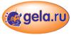 �������� Gella
