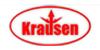 �������� Krausen