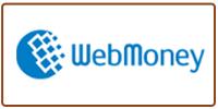 ������ WebMoney