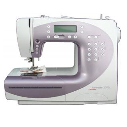 Швейная машина Bernina Bernette 2092 C