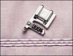 Лапка для шнура