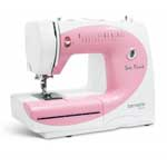 Швейная машина Bernina Bernette Sew Pink