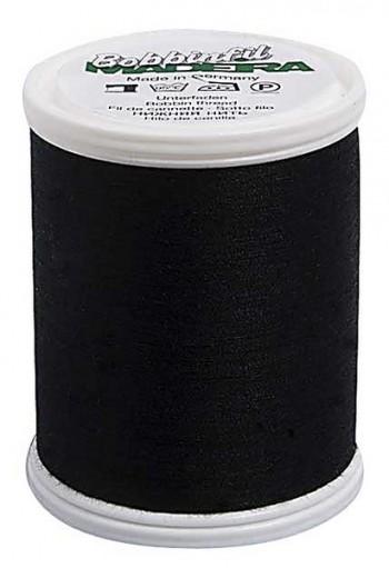 Нить нижняя для машинной вышивки Bobbinfil № 70 (1500 м)