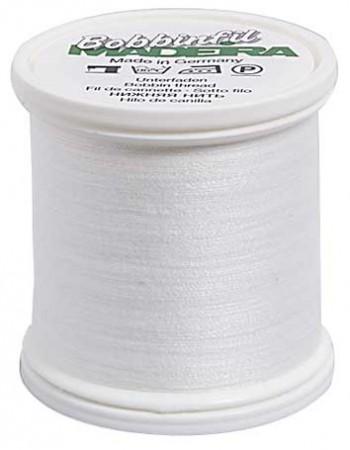 Нить нижняя для машинной вышивки Bobbinfil № 70 (500м)