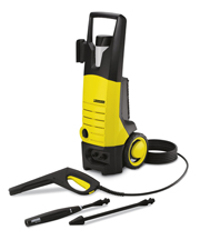 ��������� Karcher (������) K 4.80 MD ALU
