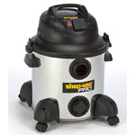 ������� Shop-Vac Pro 30-SI Deluxe