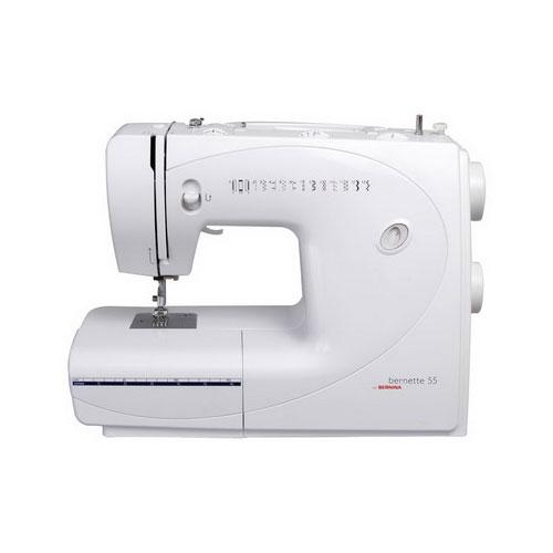 Швейная машина Bernina Bernette 1055