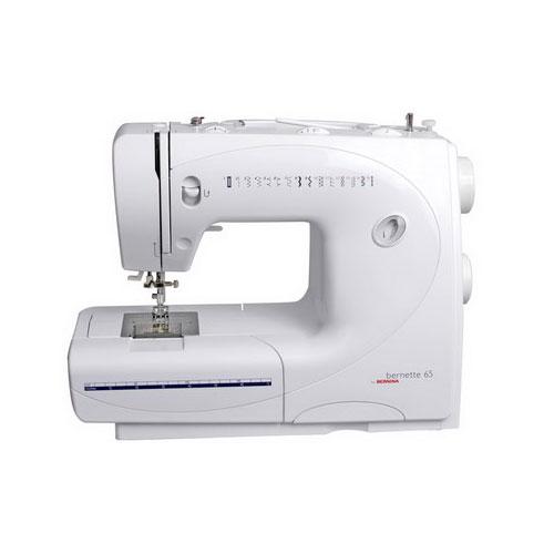 Швейная машина Bernina Bernette 1065