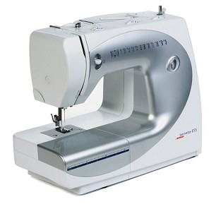 Швейная машина Bernina Bernette 55 E