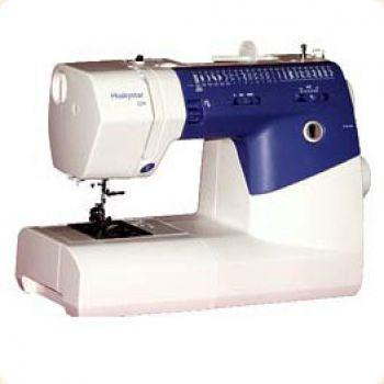 Швейная машина Huskystar 219