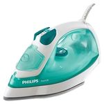 ���� Philips GC 2906