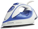 ���� Philips GC 2710