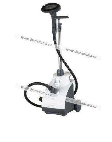 Отпариватель для одежды Zauber ECO - 240 (Заубер)