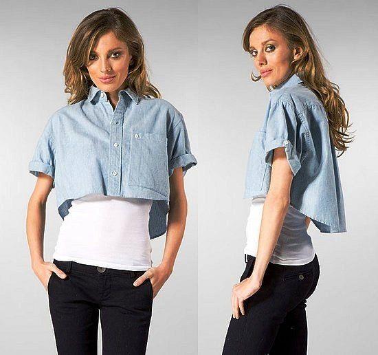 Купить бежевые женские блузы от 400 руб в интернет-магазине