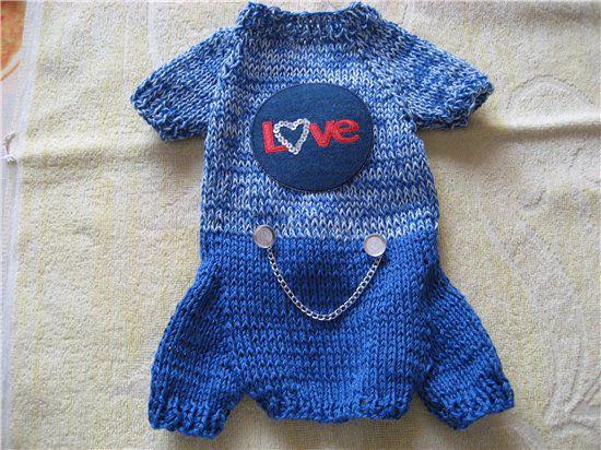 одежда для новорожденных мальвина