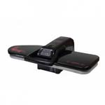 Гладильный пресс FAMILY LOTUS 580(without stand) Black