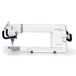 Машина для стёжки + рама Handi Quilter HQ Pro Stitcher for HQ Infinity 26