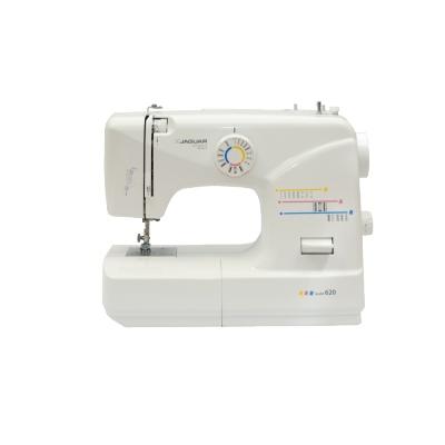 Инструкция по эксплуатации швейной машинки jaguar 789