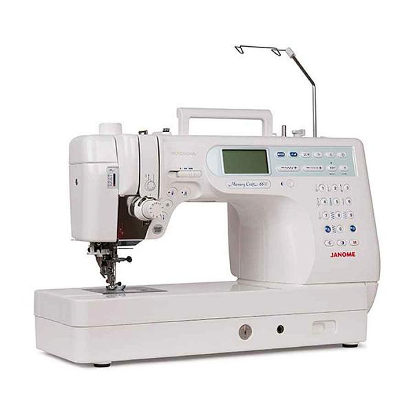 Швейная машинка janome с верхним транспортером штатная магнитола фольксваген транспортер т6 купить