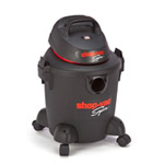 Пылесос Shop-Vac Super 1300