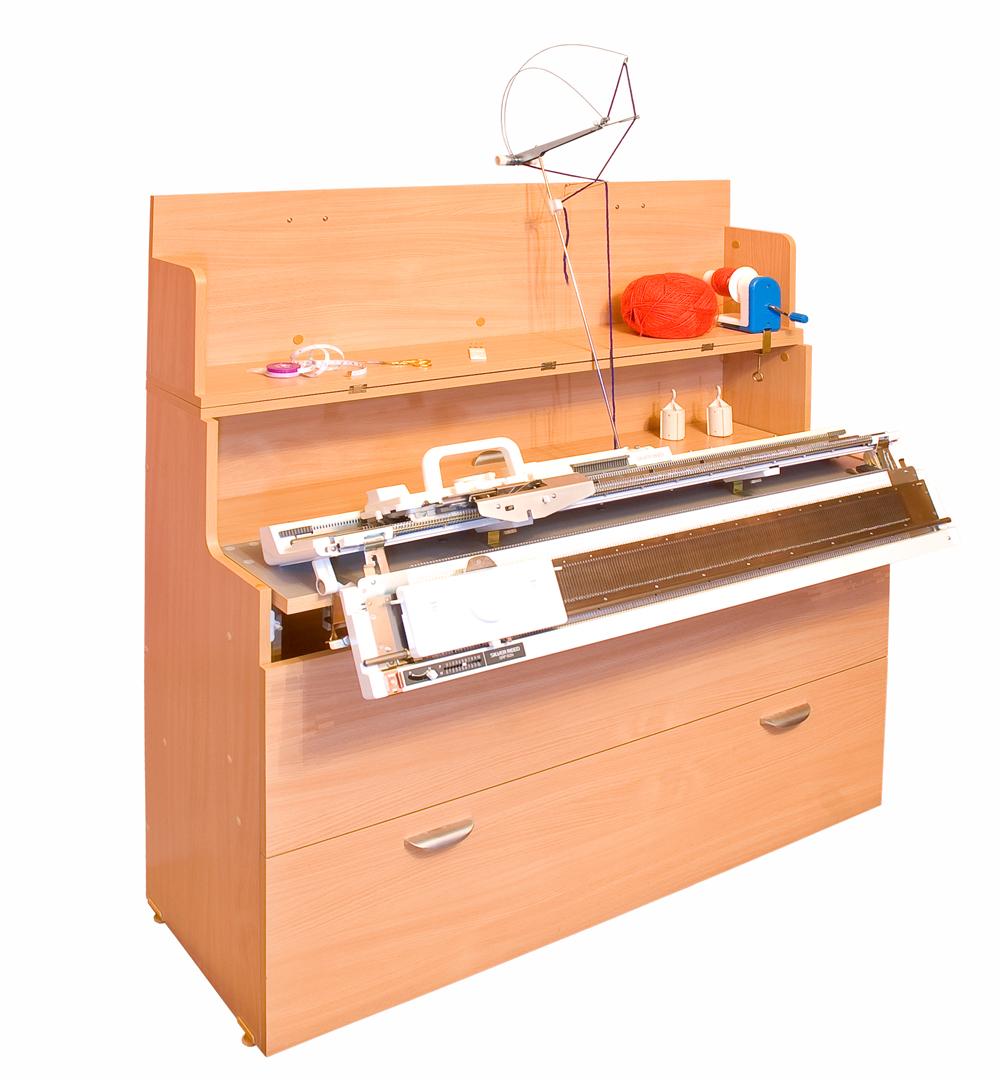 Установка для промывки GEL BABY 13 Ачинск Пластинчатый теплообменник HISAKA WX-92 Бузулук