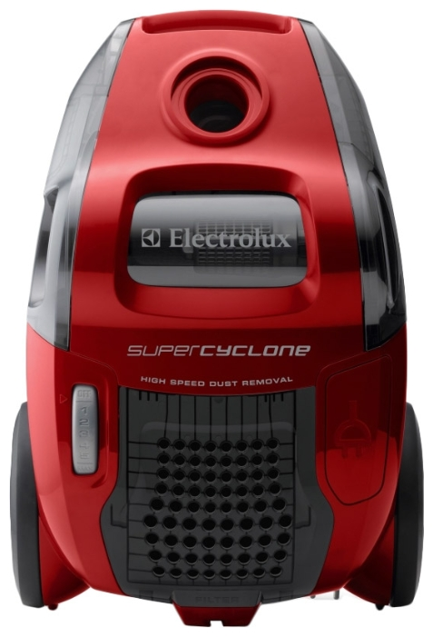 Пылесос Electrolux ZSC 6920 SuperCyclone