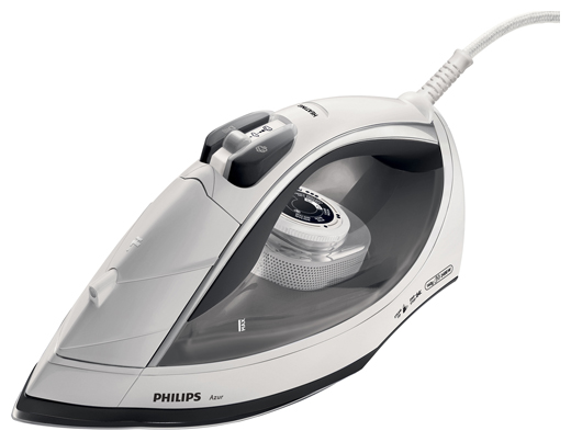 Парогенератор с утюгом Philips GC 4710