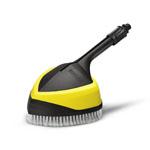 Щетка Power Brush WB 150(K2-K7) (Karcher)